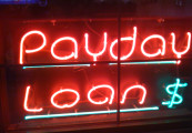 5 Pitfalls of Payday Loan Services You May Not Know