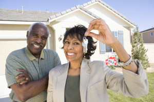 Buy a Home with Housing Counseling Services