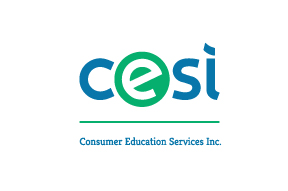 CESI Solutions