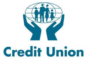 credit union accounts