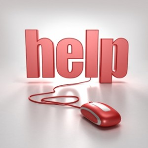 how can free consumer credit counseling help me