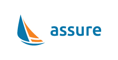 assure money services by cesi
