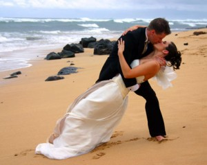 financial benefits of marriage
