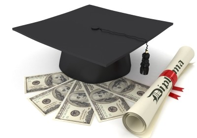 what can student loan collectors do?