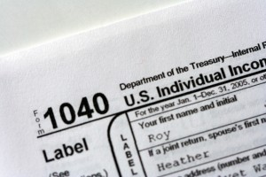 Don't fail to pay the IRS, set up an easy payment plan to pay off your tax debt.