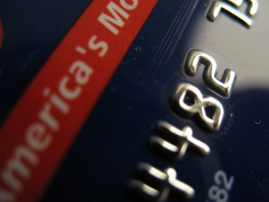 Use prepaid cards anywhere credit cards are accepted.