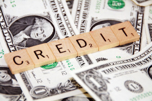 Don't let your credit score cost you