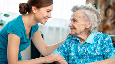 does_america_need_a_caregiving_corps_148987001