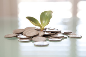 Saving Money With a Limited Income: Mission Possible