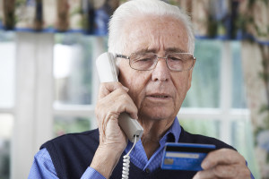 protecting older adults from fraud