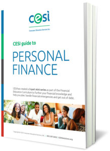 CESI_Guide_Personal_Finance_Ebook_cover1_3D
