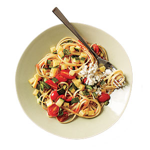 linguine-with-quick-lemon-ricotta-ck-x