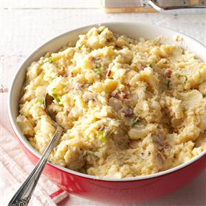 slow-cooker-loaded-mashed-potatoes_exps_thnd16_88006_c07_26_5b