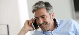 What to Expect When You Call A Credit Counselor