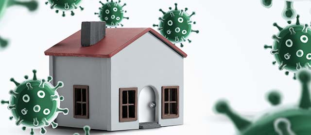 housing assistance during coronavirus